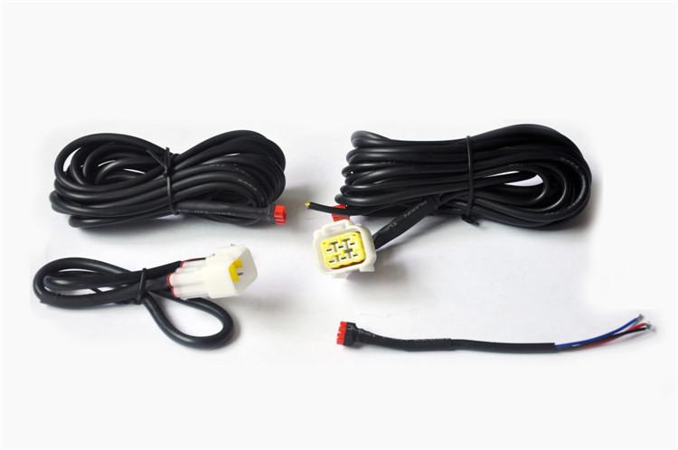 leyton anti theft vehicle wiring harness security harness dongguan lingye electronics co ltd